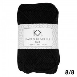 88-black-kk-color-cotton-okologisk-bomuldsgarn-fra-karen-klarbaek (1).jpg