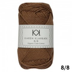 88-brown-sugar-kk-color-cotton-okologisk-bomuldsgarn-fra-karen-klarbaek.jpg