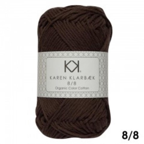 88-chocolate-kk-color-cotton-okologisk-bomuldsgarn-fra-karen-klarbaek.jpg