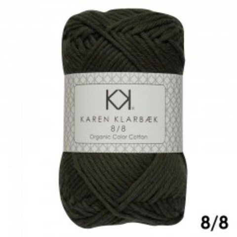 88-dark-kombu-green-kk-color-cotton-okologisk-bomuldsgarn-fra-karen-klarbaek.jpg