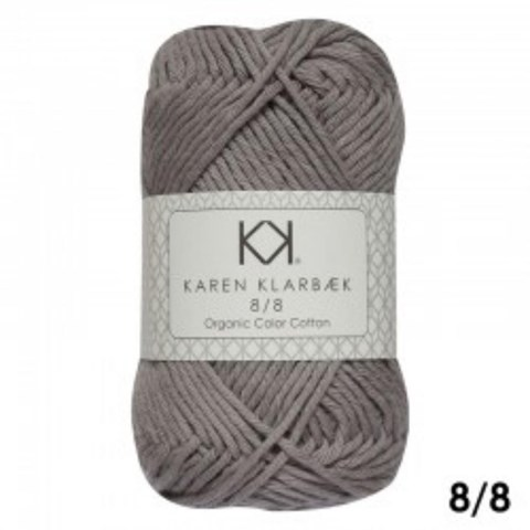 88-frost-grey-kk-color-cotton-okologisk-bomuldsgarn-fra-karen-klarbaek.jpg