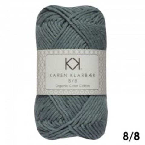88-light-lead-blue-kk-color-cotton-okologisk-bomuldsgarn-fra-karen-klarbaek.jpg