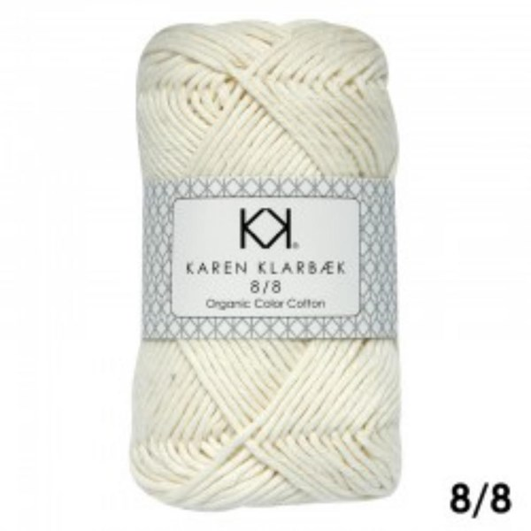 88-nature-white-kk-color-cotton-okologisk-bomuldsgarn-fra-karen-klarbaek.jpg