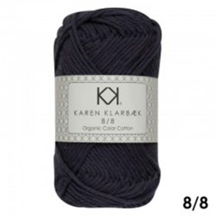 88-navy-blue-kk-color-cotton-okologisk-bomuldsgarn-fra-karen-klarbaek.jpg