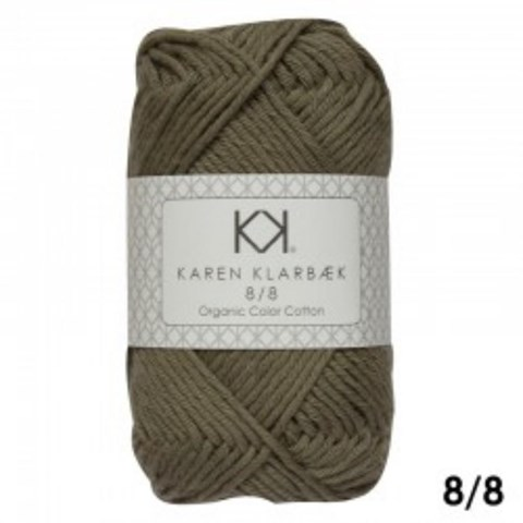 88-olive-green-kk-color-cotton-okologisk-bomuldsgarn-fra-karen-klarbaek.jpg