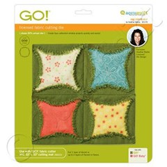 AccuQuilt-GO-Rag-Circle-6-1-2-by.jpg