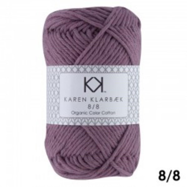 faded-aubergine-kk-color-cotton-okologisk-bomuldsgarn-fra-karen-klarbaek.jpg